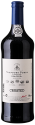 Niepoort Crusted Port